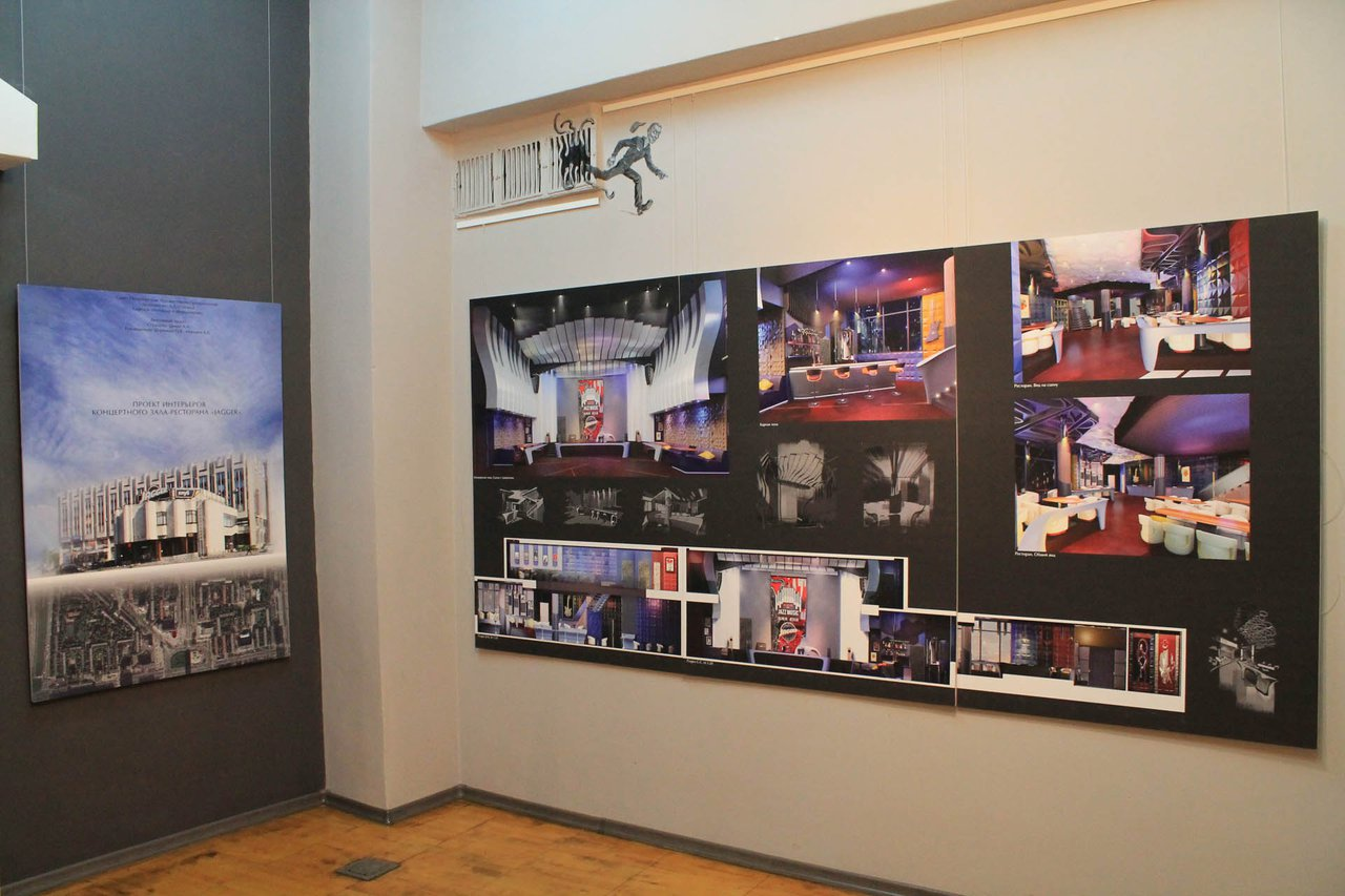 Выставка дипломных работ в Новгороде jpg 763