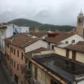 01_Fabriano_panorama_with_Chiesa_SS_Biagio_e_Romualdo_.JPG