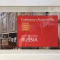 04_FabrianoInAcquarello_Russia_Banner_.jpg