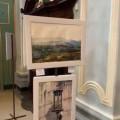 08_FabrianoInAcquarello_Russia_Exposition_Sizova_.jpg