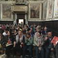 11_Oratorio_della_Carita_Lecrure_of_S_TEmerev_.JPG