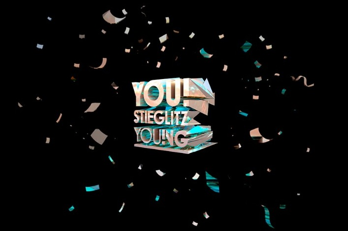 Подведены итоги I этапа конкурса Stieglitz Young
