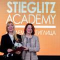 2021_03_18_145-let-akademiya-shtiglitsa_00003.jpg