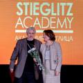 2021_03_18_145-let-akademiya-shtiglitsa_00008.jpg