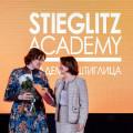 2021_03_18_145-let-akademiya-shtiglitsa_00011.jpg