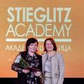 2021_03_18_145-let-akademiya-shtiglitsa_00015.jpg