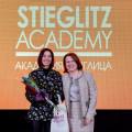 2021_03_18_145-let-akademiya-shtiglitsa_00017.jpg