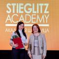 2021_03_18_145-let-akademiya-shtiglitsa_00022.jpg