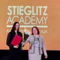 2021_03_18_145-let-akademiya-shtiglitsa_00024.jpg