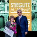 2021_03_18_145-let-akademiya-shtiglitsa_00029.jpg