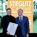 2021_03_18_145-let-akademiya-shtiglitsa_00031.jpg