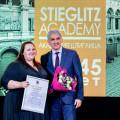 2021_03_18_145-let-akademiya-shtiglitsa_00033.jpg