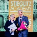 2021_03_18_145-let-akademiya-shtiglitsa_00036.jpg