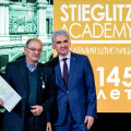 2021_03_18_145-let-akademiya-shtiglitsa_00039.jpg