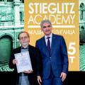 2021_03_18_145-let-akademiya-shtiglitsa_00042.jpg