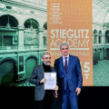 2021_03_18_145-let-akademiya-shtiglitsa_00045.jpg