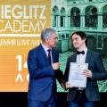 2021_03_18_145-let-akademiya-shtiglitsa_00046.jpg