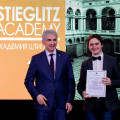 2021_03_18_145-let-akademiya-shtiglitsa_00047.jpg