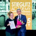 2021_03_18_145-let-akademiya-shtiglitsa_00048.jpg
