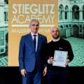 2021_03_18_145-let-akademiya-shtiglitsa_00052.jpg
