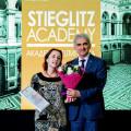 2021_03_18_145-let-akademiya-shtiglitsa_00054.jpg