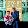 2021_03_18_145-let-akademiya-shtiglitsa_00055.jpg
