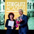 2021_03_18_145-let-akademiya-shtiglitsa_00060.jpg