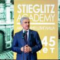 2021_03_18_145-let-akademiya-shtiglitsa_00062.jpg