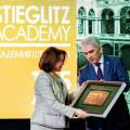 2021_03_18_145-let-akademiya-shtiglitsa_00066.jpg