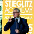 2021_03_18_145-let-akademiya-shtiglitsa_00072.jpg