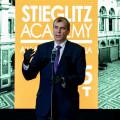 2021_03_18_145-let-akademiya-shtiglitsa_00081.jpg