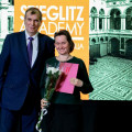 2021_03_18_145-let-akademiya-shtiglitsa_00092.jpg