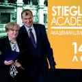 2021_03_18_145-let-akademiya-shtiglitsa_00096.jpg