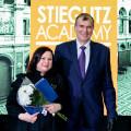 2021_03_18_145-let-akademiya-shtiglitsa_00098.jpg