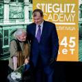 2021_03_18_145-let-akademiya-shtiglitsa_00104.jpg