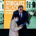 2021_03_18_145-let-akademiya-shtiglitsa_00107.jpg