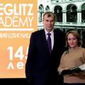 2021_03_18_145-let-akademiya-shtiglitsa_00115.jpg