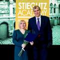 2021_03_18_145-let-akademiya-shtiglitsa_00116.jpg