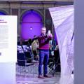 2021_03_18_145-let-akademiya-shtiglitsa_00173.jpg