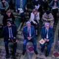 2021_03_18_145-let-akademiya-shtiglitsa_00209.jpg