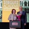 2021_03_18_145-let-akademiya-shtiglitsa_00296.jpg