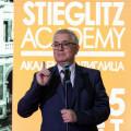2021_03_18_145-let-akademiya-shtiglitsa_00300.jpg