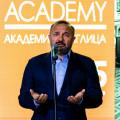 2021_03_18_145-let-akademiya-shtiglitsa_00367.jpg