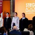2021_03_18_145-let-akademiya-shtiglitsa_00385.jpg