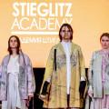 2021_03_18_145-let-akademiya-shtiglitsa_00387.jpg