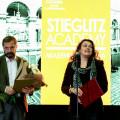 2021_03_18_145-let-akademiya-shtiglitsa_00402.jpg