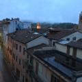 63_Fabriano_panorama_with_Chiesa_SS_Biagio_e_Romualdo_.JPG