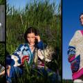 8janna-tchernicheva-indie-vision-1.jpg