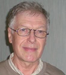 Брагилевский Дмитрий Юрьевич
