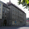 Estonia_puiestee,_7.JPG